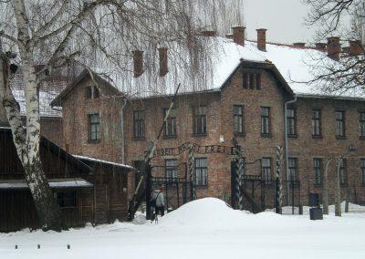 ag-2010-czestochowa-074