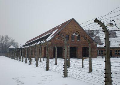 ag-2010-czestochowa-081