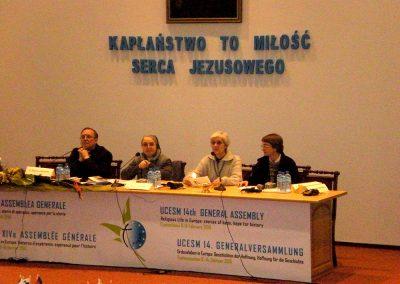 ag-2010-czestochowa-156