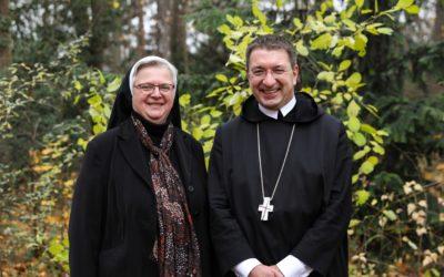 Österreichische Ordenskonferenz gegründet