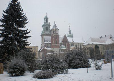 ag-2010-czestochowa-159