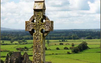Irlande: la CORI et l'IMU ont fusionné pour créer une nouvelle force dans la vie et le ministère de l'Eglise