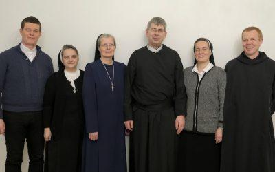 Neue gemeinsame Konferenz in der Slowakei