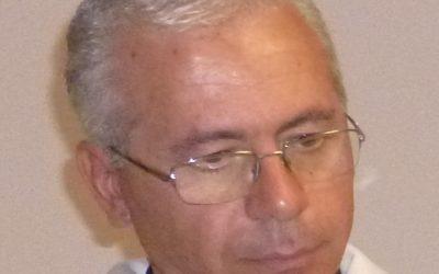 Il Presidente dell'UCESM nominato vescovo in Albania