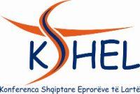 Albania: KShËL has chosen a new Board